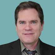 Ed Cerovski